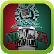 Lagu NDX AKA Familia Sayang by Lagu Koplo Apps
