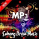 song sheila on 7 mp3 by suhengdroid