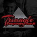 Triangle Corporate Coach by Limolabs LLC