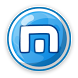 Maxthon Kid Safe Web Browser by Maxthon Browser