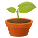 Beansprout: A Beanstalk Client by One Mighty Roar