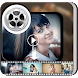 Video Compressor by ANDROID PIXELS