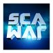 SCAWAR Arcade Space Shooter by Punch Wolf Game Studios