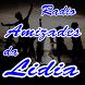 Radio Amizades de Lidia by Grupo Host Brasil