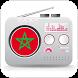 Radio-Maroc by RadioFm&AmW
