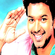 Tamil Video for Vijay Songs by Flower Meadows