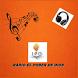 RADIO EL PODER DE DIOS by SOLUMEDIA