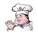 Hướng Dẫn Nấu Ăn