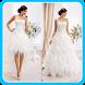 Wedding Dresses Ideas by TaufanEfendi