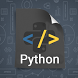 Python tutorial - python programming language by The EasyLearn Academy