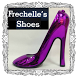 Frechelle's Shoes:Boot n Shoes by Wan Plus Store