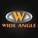 Wide Angle Multiplex by KCSPL