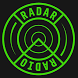 Rádio Radar by Wky Host
