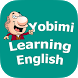 6 Minute English Listening by Yobimi-Group