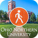 ONU - Experience Campus in VR