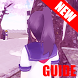 ▶ New Trick Yandere Simulator by Asuzerrer
