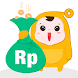 Kredit Mart - Pusatnya Pinjaman Uang Online