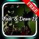Padi - Dewa 19 by Eka Lasmana Publisher
