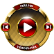 Full HD video player by Audiovideoapps