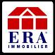 ERA Rouen Immobilier by CMM