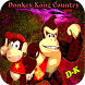 tips of Donkey Kong Country by 100k down