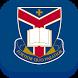 Canterbury College Queensland by Digistorm Education