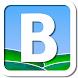 Brawddegau - Iaith Gyntaf by Atebol