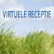 Offitel - Virtuele receptie by appmax