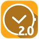 Workout 2.0 - Treino Emagrecer by App2Sales