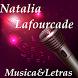 Natalia Lafourcade Musica by MutuDeveloper