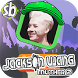 GOT7 Jackson Wang Muther Game by SimBox.Studio