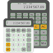 Calculator by andanapps
