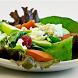 Buena Salud (Alimentación) by Dancel Apps
