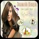 Recipes For Natural Hair