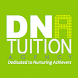 DNA Tuition by Fav Apps Pte Ltd