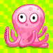 Octo Fun by Basuki Multimedia