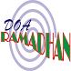 doa ramadhan penuh berkah by catur lestari alam persada