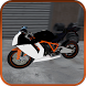Bike Rider Champion by Bucka Games