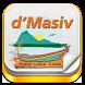 d'Masiv Band by dMasiv Management