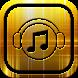 Adera All Song by Emasdev Studio