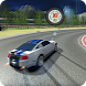 High Drift Car Racing by Famous Games Inc