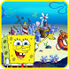 Bikini Bottom 3D (SpongeBob) by GameStudioHype