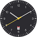 World Clock Time by GO Pixel Trends APP Lab