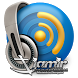 Rádio Resgate IAMIR 3.0 by IAMIR