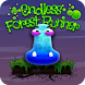 Endless Forest Runner by Hexahedron Games