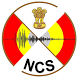 IndiaQuake by National centre for seismology