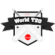 T20 World Cup - Live Feed by Mobitsolutions