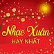 Nhac Xuan Hay Nhat by TroChoiTet