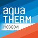 AQUA-THERM by neonavigation