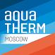 AQUA-THERM by neonavigation